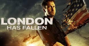 london has fallen poster के लिए चित्र परिणाम