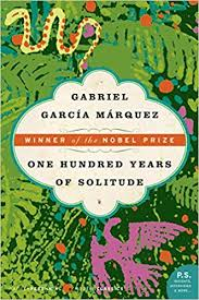 One Hundred Years of Solitude (P.S.) (Harper ... - Amazon.com