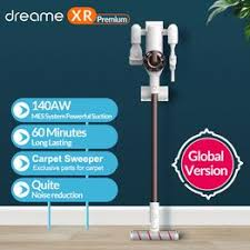 Dreame XR Premium Handheld Wireless Vacuum Cleaner ... - Vova