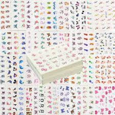 Купите <b>nail</b> sticker онлайн в приложении AliExpress, бесплатная ...
