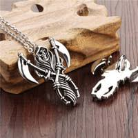 Casting Pendant Canada | Best Selling Casting Pendant from Top ...