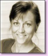 Paula Peterson, whom readers will recognize as a regular writer for Spirit of Ma'at, is a clairvoyant, Spiritual-Life Counselor, author, hypnotherapist, ... - jan3_peterson_bio