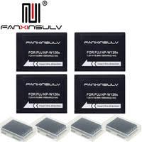Fujifilm - Shop Cheap Fujifilm from China Fujifilm Suppliers at ...