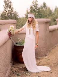 Southwestern Wedding Fashion Inspiration