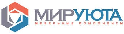 Боковины и стенки ящиков Grass - купить недорого в Москве ...