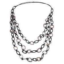 Ожерелье <b>Selena</b> — купить в интернет-магазине OZON с ...