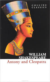 antony and cleopatra essays a level term paper academic service antony and cleopatra essays a level