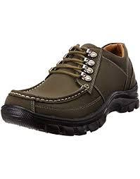 <b>Trekking</b> & <b>Hiking Footwear</b> Online : Buy <b>Outdoor</b> Sports <b>Shoes</b> ...