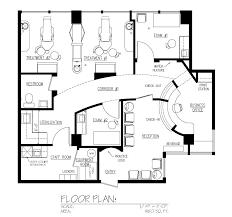 1200 Sq Ft Salonspa Floor Plan  Google Search  A