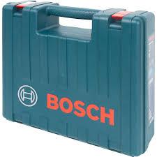 <b>Перфоратор SDS-plus Bosch</b> GBH 240, 790 Вт, 2.7 Дж в Иваново ...