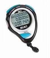 Часы и <b>секундомеры</b> в интернет-магазине footballsale. Купить ...