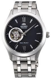 Наручные <b>часы ORIENT</b> AG03001B — купить по выгодной цене ...