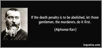 death penalty dissertation helpdeath penalty dissertation help