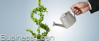 Resultado de imagen para business loans uk