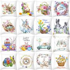 top 9 most popular <b>flower pattern</b> pillow ideas and get free shipping ...