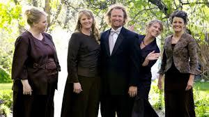 polygamy npr federal judge strikes down part of utah s polygamy ban