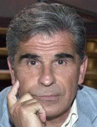 Pedro Ruiz - pedro-ruiz