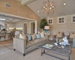 best lighting for cathedral ceilings. 20 lavish living room designs with vaulted ceilings best lighting for cathedral o