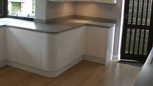 corian kitchen top: corian worktops in platinum by prestige work surfaces stunning corian for kitchens
