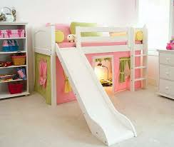 girls room playful bedroom furniture kids:  images about bedrooms for kids and teens on pinterest keep it simple best bunk beds and hanging chairs