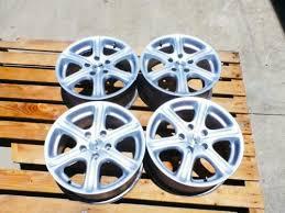 rav4 wheels   Got Free Shipping? (AU)