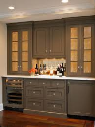 kitchen cabinet refinishing ideas cabinets