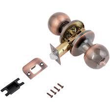 <b>Ручка</b>-защёлка <b>Avers</b> 6082-03-AC, с фиксатором, сталь, цвет ...