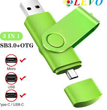 best top <b>pen drive</b> micro <b>usb</b> otg 128gb brands and get free shipping ...