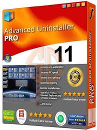 لازالة تثبيت البرامج Advanced Uninstaller 11.24,بوابة 2013 images?q=tbn:ANd9GcS