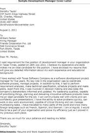 cover letter examples best cover letters for jobs covering letter       cover letter Brefash