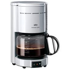 Купить <b>кофеварку</b> - цены на <b>кофеварки</b> на сайте Snik.co