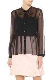 Купить <b>Christian Dior</b> интернет магазин KUPIVIP официальный ...