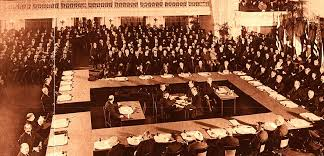 「1921, london peace conference」の画像検索結果