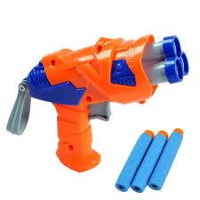 <b>Water</b> Gun Beach <b>Water</b> Shooting Toy <b>Outdoor Drifting Swimming</b> ...
