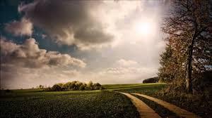 <b>Simple Man</b> - Lynyrd Skynyrd - Lyrics HD - YouTube