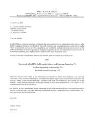 Resume Examples     Cover Letter Examples For Job Examples Of