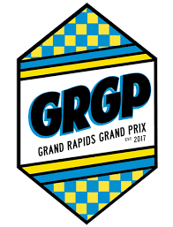 High End Go Kart Racing | Grand Rapids <b>Grand Prix</b> | Grand Rapids ...