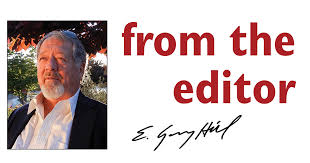 From The Editor — February 2008: <b>Happy 60th Birthday</b> To Track ...