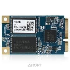 <b>Жесткие диски</b>, SSD-накопители <b>Smartbuy</b>: Купить в Москве ...