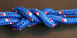 Image result for knots