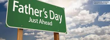 Image result for fathers day image