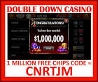 Double Down Casino: Tips Cheats - Gamers Unite! - CoolChaser