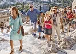 Resultado de imagem para filme falando grego