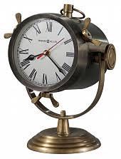 Часы <b>Howard Miller</b> - интернет-магазин часов Deccon.ru