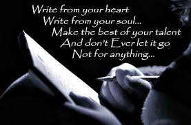 Image result for life poems