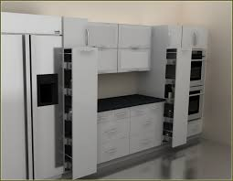 Kitchen Pantry Cabinet Ikea Pull Out Shelves For Kitchen Cabinets Ikea Cabinets Design Ideas