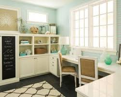 23 beautiful beach home office theme dcor ideas amusing beach inspired home office designs with beautiful home office chalkboard