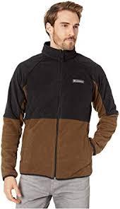 Men's Green <b>Coats</b> & Outerwear | Clothing | 6pm