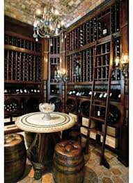 cool looking wine cellar home and garden design ideas awesome portable wine cellar