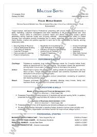 resume templates examples of letters sample cover letter 85 fascinating sample will template resume templates